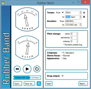 rbap-1.9.0-win32-full-hires